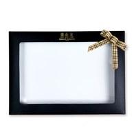 【加購】KA禮盒