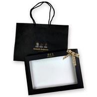 【加購】禮盒+手提袋