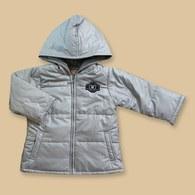 KA暖冬鋪棉外套(男生款)-共三色