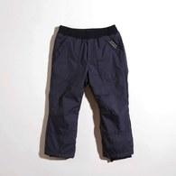 KA透氣防濕保暖長褲