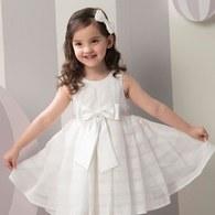 KA花童款禮服洋裝