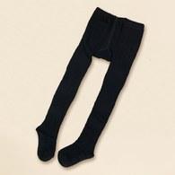 KA配件女童素色內搭褲襪 (共四色)